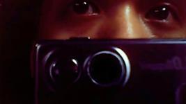 minikino-film-week-2015