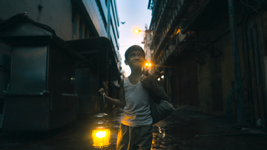 -minikino-film-week-2015