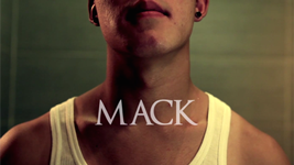 02_Bradley-Liew-Mack-1
