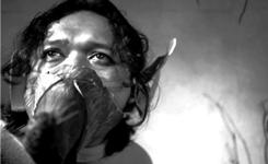 02_Dajang-Soembi-Perempoean-jang-Dinikahi-Andjingfilm-pendek-bali-film-week-2015