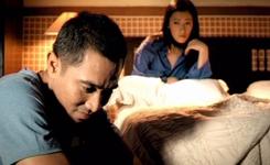 03_durian-film-pendek-bali-film-week-2015