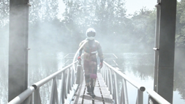 05_I-San-Mars-minikino-film-week-2015