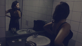 06_bernadette-minikino-film-week-2015-film-pendek-bali