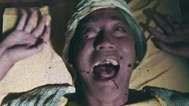 07_thewolf-minikino-film-week-2015-film-pendek-bali