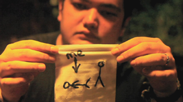09_heartoffear-minikino-film-week-2015-film-pendek-bali