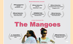 MANGOES-minikino-film-week-2015