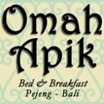 OMAH-APIK-Logo-small