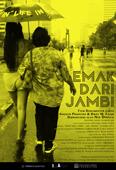 POSTER-EMAK-DARI-JAMBI-minikino-film-week-2015