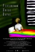 POSTER-PERTANYAAN-UNTUK-BAPAK-minikino-film-week-2015