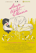 POSTER-SLEEP-TIGHT-MARIA-minikino-film-week-2015
