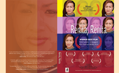RENITA-minikino-film-week-2015