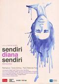Sendiri-Diana-Sendiri-minikino-film-week-2015-film-pendek-bali