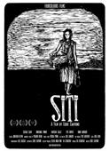 Siti_poster-irama-indah-minikino-film-week-2015