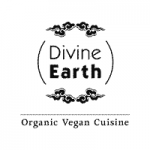 divineearth_logo_small
