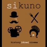 logosikuno_minikino-film-week-2015