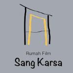 sangkarsa-rumahfilm_minikino-film-week-2015