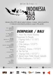 IR_Bali