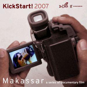 kikstart_makassar