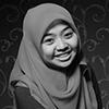 02_malang_Lizya-Kristanti