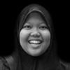 04_surabaya_Habibah-Melyna