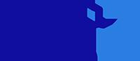 Berry-Biz-Logo
