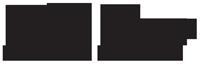 Logo-Kolektif_small
