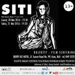 kolektif_SITI_instagram