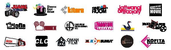 logo_pendukung_ir2016