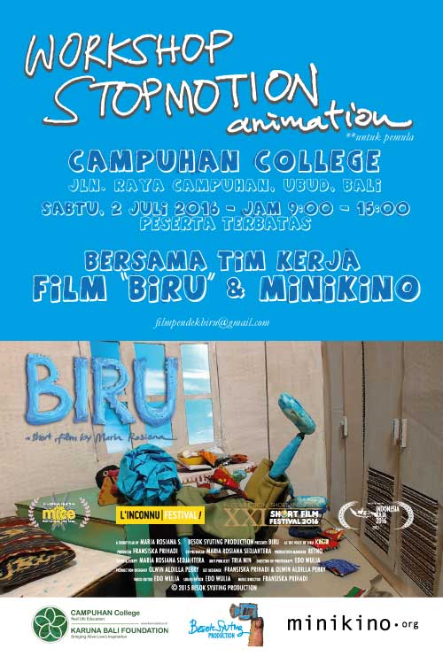 poster-animation-workshop