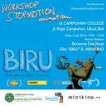 workshop-animation-box