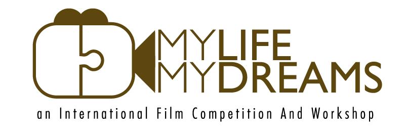 titleMLMD-web