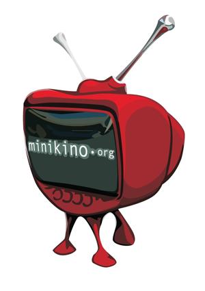 Tentang Minikino