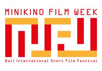 Minikino Film Week
