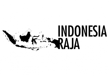 Indonesia Raja